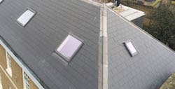 Local roofers and roofing company Sevenoaks